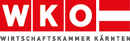 Beirat Veranstaltungswirtschaft Kärnten Logo